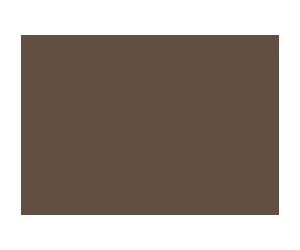 High-speed Wifi